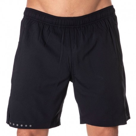 SAXX Short Kinetic 2N1 Sport Noir