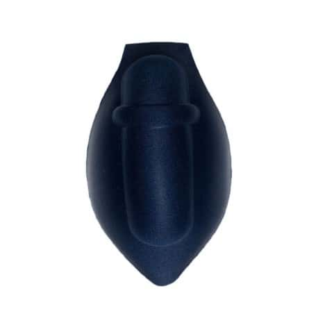 ES Collection Pack-Up Dick Up Pad - Navy