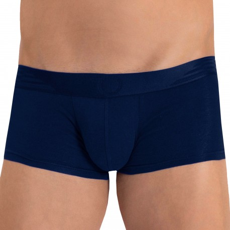 Rounderbum Basic Lift Boxer - Navy