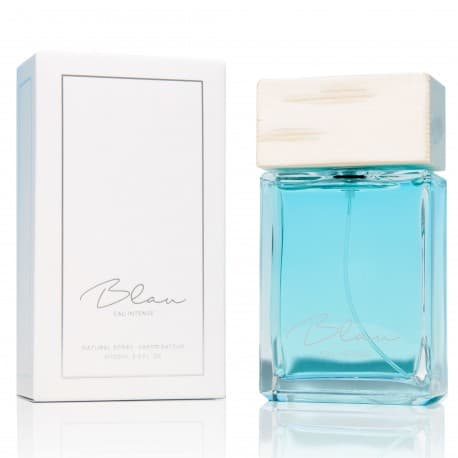 ES Collection Eau Intense Blau