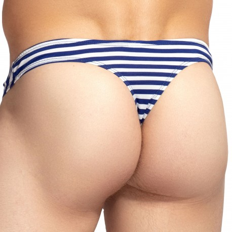 L'Homme invisible Connor Bikini Thong - Sailor