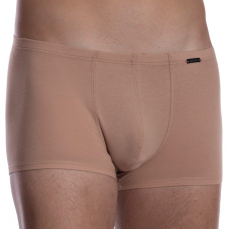 Olaf Benz Boxer Court Minipants RED 1601 Chair