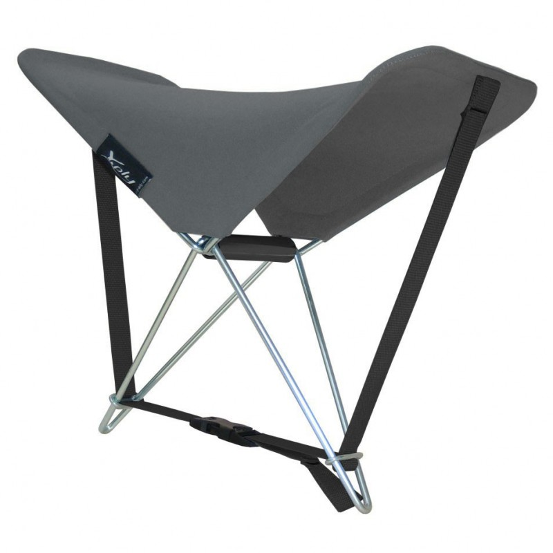 Y.ply Beach Seat - Black