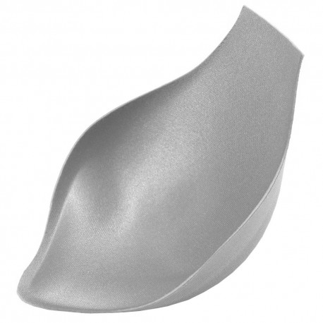 ES Collection Pack-Up Push-Up Pad - Grey