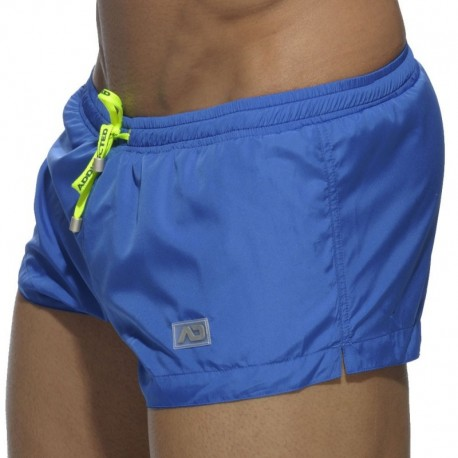 Addicted Short de Bain Mini Basic Royal
