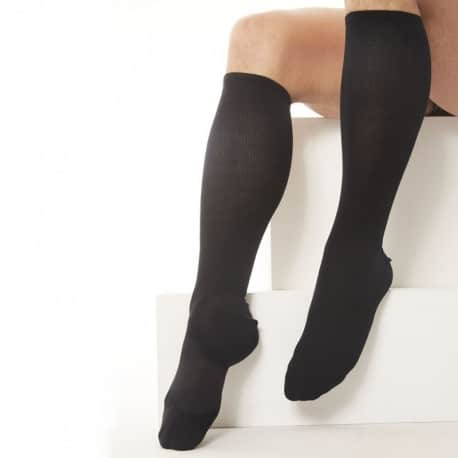 DIM Activ Socks - Black