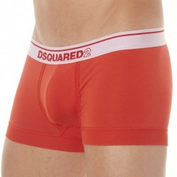 Boxer 132 Modal Color Corail