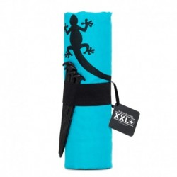 XXL+ Beach Towel - Ibiza Limited Edition