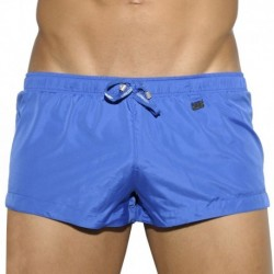 Short de Bain Royal