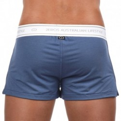 Core Boxer Short - Navy