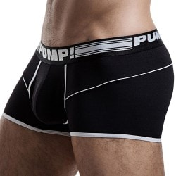 Free-Fit Boxer - Black