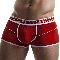 Boxer Free-Fit Rouge