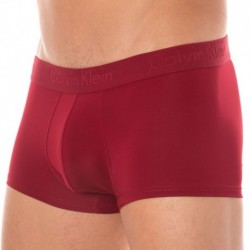 Infinite Color Micro Boxer - Dylan Red
