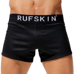 Force Short - Black
