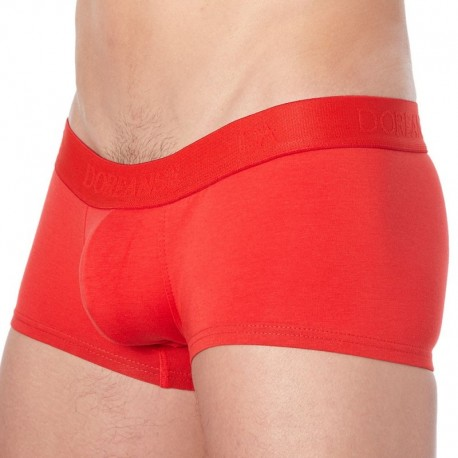 Doreanse Essential Boxer - Red