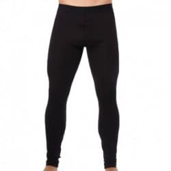 Thermal Legging - Black