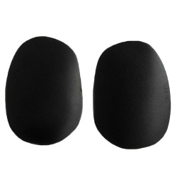 Butt Enhancer Removable Padding - Black