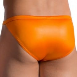 Slip Rio Tanga RED 1763 Mangue