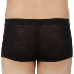 Temptation Poesie Boxer - Black