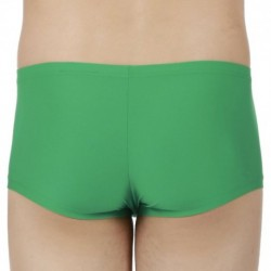 Revolution Funky Boxer - Green