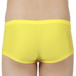 Revolution Funky Boxer - Yellow