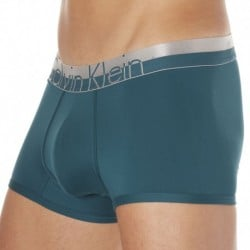 Magnetic Micro Boxer - Teal