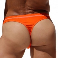 String de Bain Petey Orange