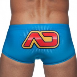 Boxer de Bain Hero Royal