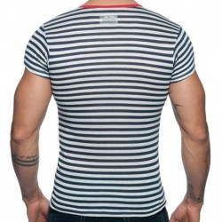 Sailor T-Shirt - Sailor - Red