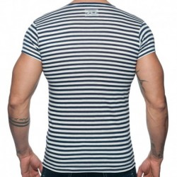 Sailor T-Shirt - Sailor - Navy