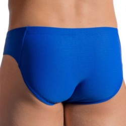 RED 1764 Sport Brief - Royal