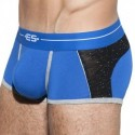 ES Collection Boxer Stained Royal